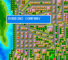449141-murder-club-turbografx-cd-screenshot-the-map-of-liberty-city.png