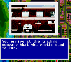 449142-murder-club-turbografx-cd-screenshot-robbins-was-found-dead.png