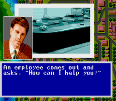 449143-murder-club-turbografx-cd-screenshot-you-are-welcomed-by-an.png