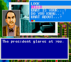 449145-murder-club-turbografx-cd-screenshot-he-doesn-t-look-like.png