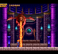 470931-the-legend-of-xanadu-turbografx-cd-screenshot-ouch-this-flying.png