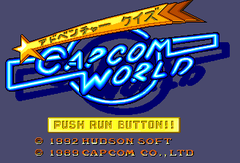 476502-adventure-quiz-capcom-world-hatena-no-daiboken-turbografx.png