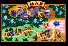 476516-adventure-quiz-capcom-world-hatena-no-daiboken-turbografx.png