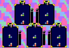 477438-bomberman-panic-bomber-turbografx-cd-screenshot-five-players.png