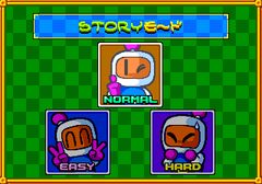 477442-bomberman-panic-bomber-turbografx-cd-screenshot-funny-difficulty.png