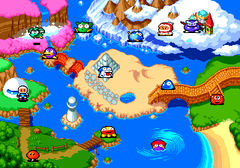 477443-bomberman-panic-bomber-turbografx-cd-screenshot-the-world.png