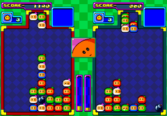477444-bomberman-panic-bomber-turbografx-cd-screenshot-first-opponent.png