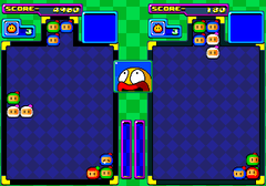 477446-bomberman-panic-bomber-turbografx-cd-screenshot-hmm-i-don.png