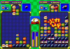 477447-bomberman-panic-bomber-turbografx-cd-screenshot-the-opponents.png