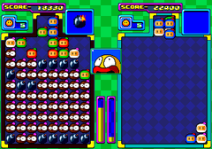477448-bomberman-panic-bomber-turbografx-cd-screenshot-uh-oh-this.png