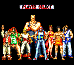 477621-fatal-fury-2-turbografx-cd-screenshot-player-select-only-one.png