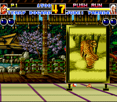 477631-fatal-fury-2-turbografx-cd-screenshot-hey-i-can-t-see-anything.png