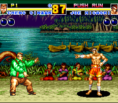 477636-fatal-fury-2-turbografx-cd-screenshot-have-you-joined-the.png