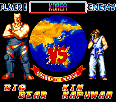 477637-fatal-fury-2-turbografx-cd-screenshot-is-this-even-a-match.png