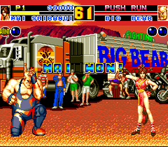 477641-fatal-fury-2-turbografx-cd-screenshot-mai-is-victorious-big.png
