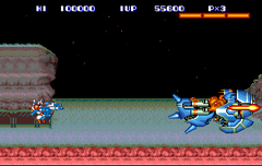 479585-hyper-dyne-side-arms-special-turbografx-cd-screenshot-hello.png