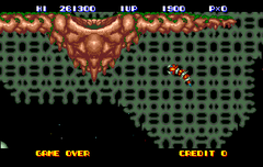 479597-hyper-dyne-side-arms-special-turbografx-cd-screenshot-that.png