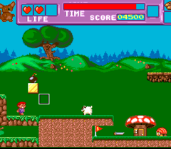 482207-builderland-the-story-of-melba-turbografx-cd-screenshot-sheep.png