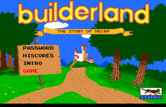 482210-builderland-the-story-of-melba-turbografx-cd-screenshot-main.png