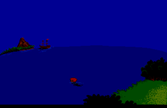 482213-builderland-the-story-of-melba-turbografx-cd-screenshot-the.png
