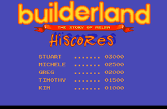 482215-builderland-the-story-of-melba-turbografx-cd-screenshot-high.png