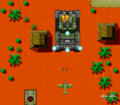 482225-twin-hawk-turbografx-cd-screenshot-bosses-and-mini-bosses.png