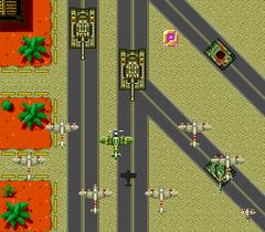 482227-twin-hawk-turbografx-cd-screenshot-battle-on-a-highway-power.png