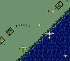 482232-twin-hawk-turbografx-cd-screenshot-these-tanks-can-shoot-treacherous.png