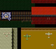 482234-twin-hawk-turbografx-cd-screenshot-railway-with-tanks-instead.png