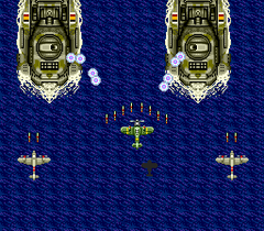482246-twin-hawk-turbografx-cd-screenshot-that-s-it-killed-by-two.png