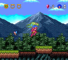 482833-faussete-amour-turbografx-cd-screenshot-the-first-stage-begins.png