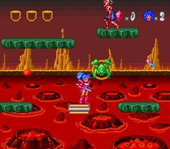 482843-faussete-amour-turbografx-cd-screenshot-lava-crossing-level.png