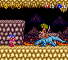 482854-faussete-amour-turbografx-cd-screenshot-great-another-animal.png