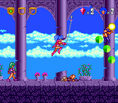 482855-faussete-amour-turbografx-cd-screenshot-this-scene-is-quite.png