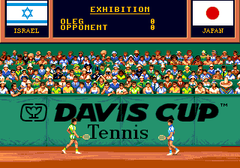 540750-tennis-cup-turbografx-cd-screenshot-shaking-hands.png