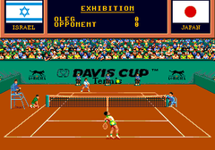 540751-tennis-cup-turbografx-cd-screenshot-clay-court.png