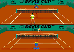 540752-tennis-cup-turbografx-cd-screenshot-split-screen-practicing.png