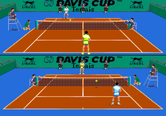 540753-tennis-cup-turbografx-cd-screenshot-and-competing.png