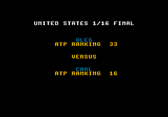 540754-tennis-cup-turbografx-cd-screenshot-championship-standing.png