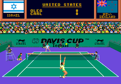 540755-tennis-cup-turbografx-cd-screenshot-indoor-match.png
