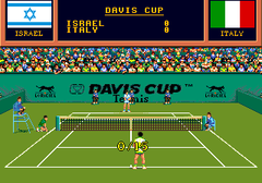 540757-tennis-cup-turbografx-cd-screenshot-davis-cup.png