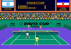 540758-tennis-cup-turbografx-cd-screenshot-double-team.png