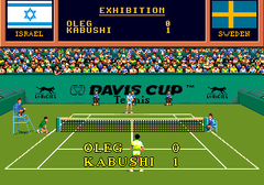 540759-tennis-cup-turbografx-cd-screenshot-the-battle-between-some.png