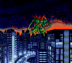 546952-psychic-storm-turbografx-cd-screenshot-feed-me-feed-me.png