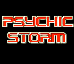 546953-psychic-storm-turbografx-cd-screenshot-title-screen.png