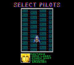 546956-psychic-storm-turbografx-cd-screenshot-pilot-selection.png