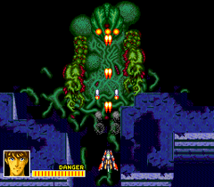 546963-psychic-storm-turbografx-cd-screenshot-this-boss-looks-like.png