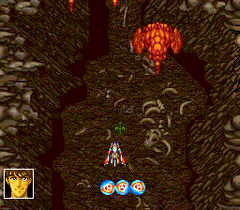 546972-psychic-storm-turbografx-cd-screenshot-flying-through-a-canyon.png