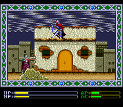 555320-exile-turbografx-cd-screenshot-crusader-occupied-middle-east.png