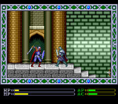 555321-exile-turbografx-cd-screenshot-swordfighting-in-templar-headquarters.png